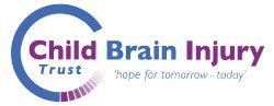 Child Brain Injury Trust (CBIT) logo