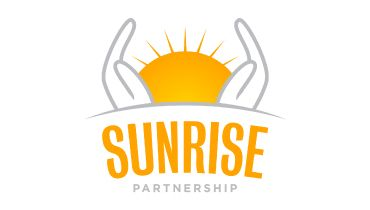 Sunrise Partnership Logo