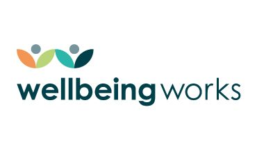 Wellbeing Works Logo